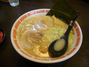 菊の屋 新春日店03
