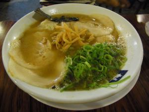 魁龍 小倉魚町店07