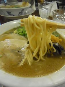 魁龍 小倉魚町店17