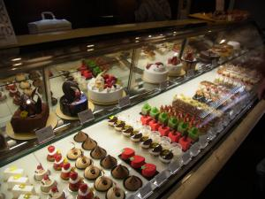 ケーキショップショウ (CAKE SHOP Sho)41