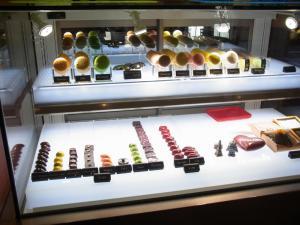 ケーキショップショウ (CAKE SHOP Sho)43