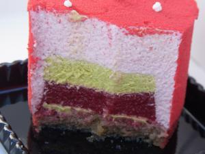 ケーキショップショウ (CAKE SHOP Sho)68