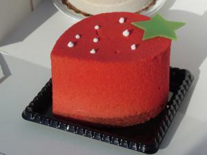 ケーキショップショウ (CAKE SHOP Sho)553