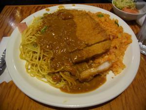 HANAMARU厨房93