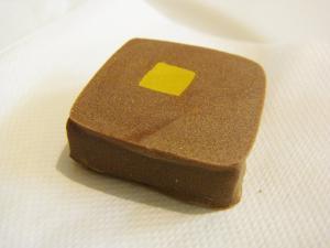 パリ発、チョコレートの祭典、サロン・デュ・ショコラ2013in福岡岩田屋☆part5771