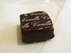 パリ発、チョコレートの祭典、サロン・デュ・ショコラ2013in福岡岩田屋☆part5773
