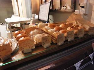いとだパン 61