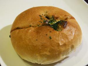 いとだパン 76