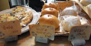 いとだパン 660