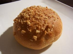 いとだパン 678