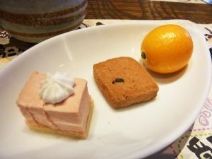 食彩健美 野の葡萄 天神イムズ店 17