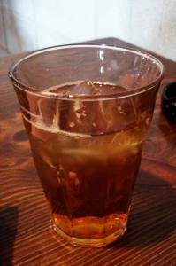 Dining Cafe 酒蔵 壱之倉庫。☆413