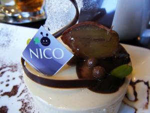 NICO189.jpg