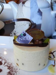 NICO87.jpg