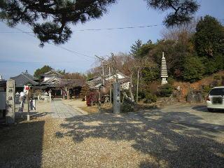 0217-jihouin2.jpg