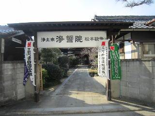 0217-matsumoto2.jpg