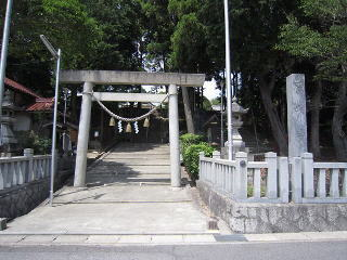 0617-ishidukuri.jpg