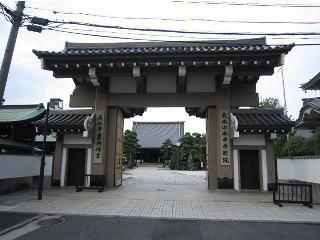 0623-chokokuji.jpg