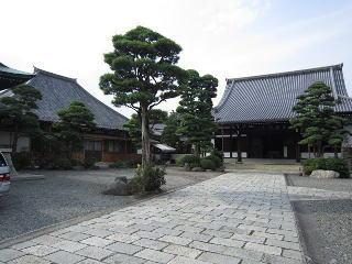 0623-sengakuji1.jpg