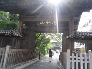 0623-sengakuji2.jpg