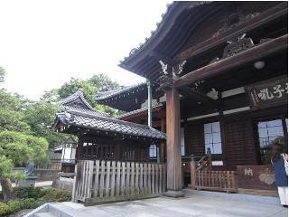 0623-sengakuji3.jpg