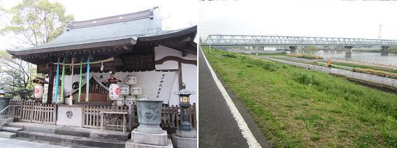b0422-10 松戸神社-葛飾橋