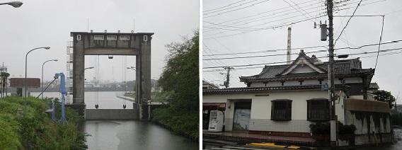 b0923-4 江戸川閘門-元の湯