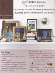 ANUNCIO AEROMEXICO20120622-01