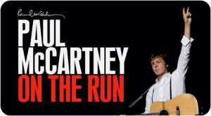 paul-mccartney-on-the-run.jpg