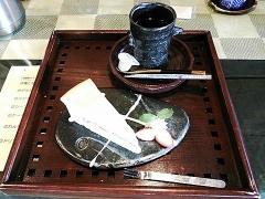チーズケーキセット-001