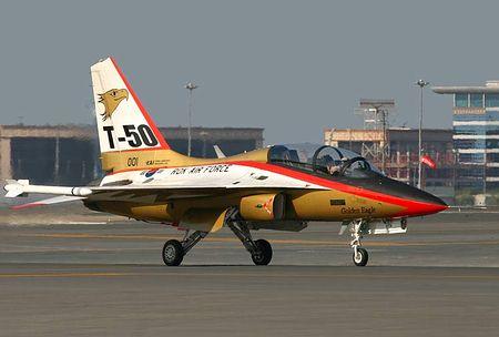 韓国がイラクに軍事部門の協力拡大を提案