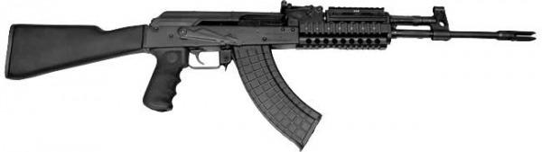 M10-762