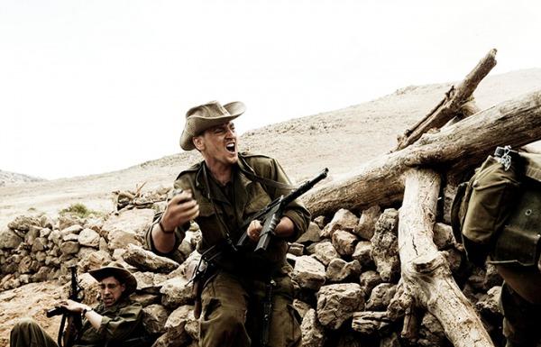 オススメ戦争映画ベスト3フランス編「いのちの戦場 -アルジェリア1959-」