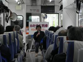 240616語り部列車