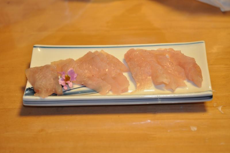 20130302川崎シーバス釣り3