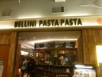 BELLINI PASTAPASTA141031