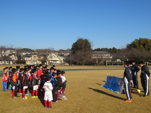 大成 サッカー教室 2014-12-13 (1)_R