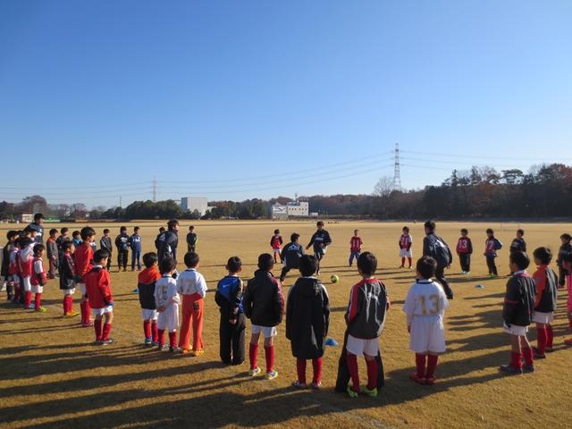大成 サッカー教室 2014-12-13 (2)_R