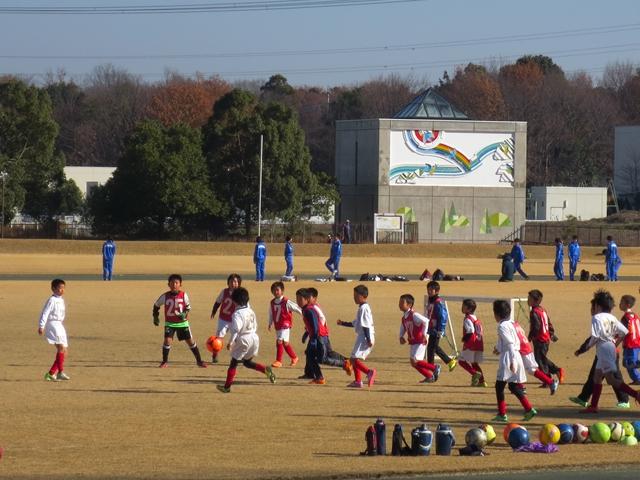 大成 サッカー教室 2014-12-13 (3)_R