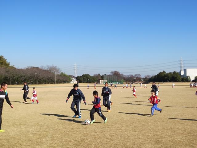 大成 サッカー教室 2014-12-13 (4)_R