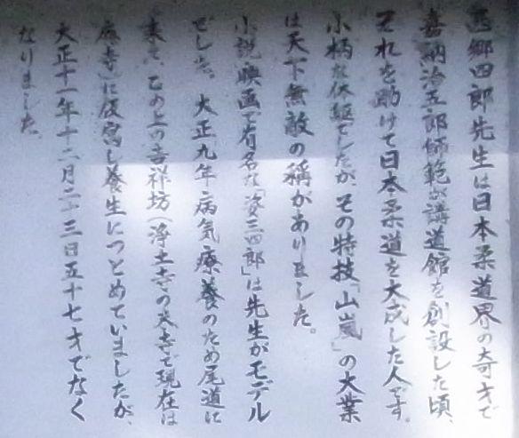 西郷四郎3