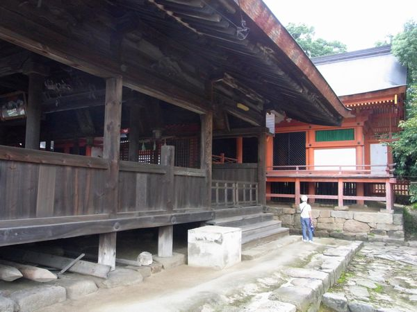 地御前神社4