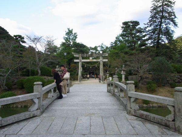 吉香神社2