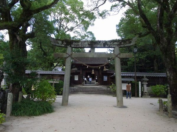吉香神社3