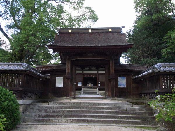 吉香神社4