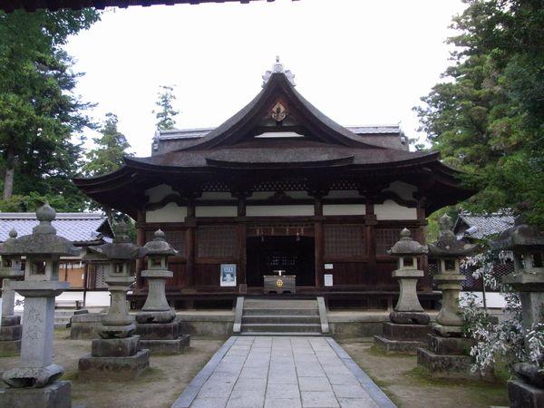 吉香神社5