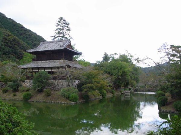 吉香神社10