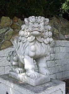 遠石八幡宮8