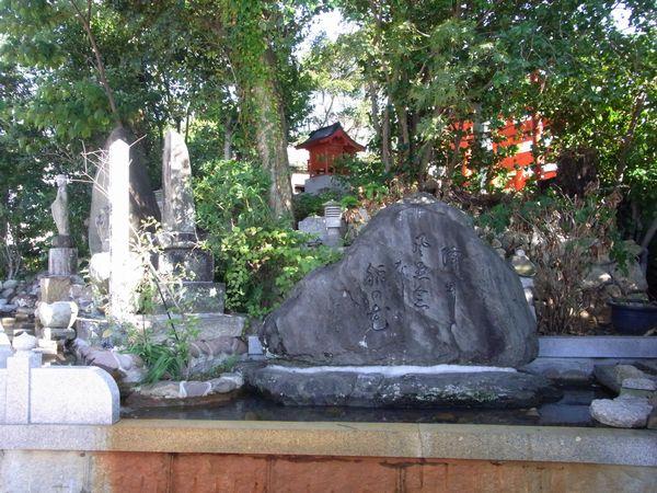 勝栄寺10