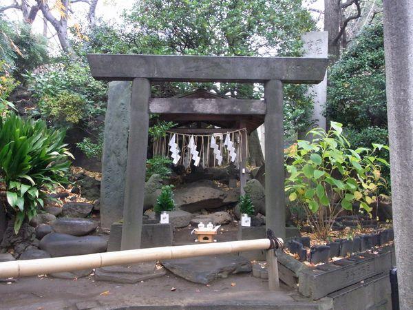 素盞雄神社4